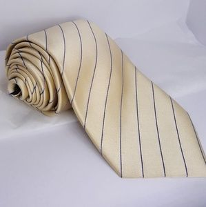 Donald J. Trump Signature Collection Tie